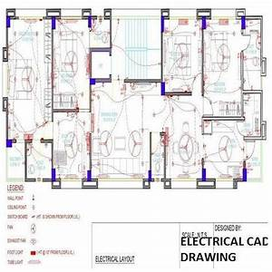 Autocad Plan Electrical
