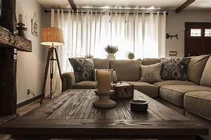 5, Tips, To, Make, Your, Home, More, Comfortable
