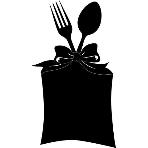 cuisine pose offerte cuisine pose offerte cuisine quipe with cuisine pose