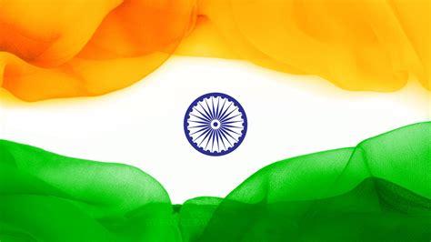 Animated Indian Flag Desktop Wallpaper - indian national flag hd 5k wallpapers hd wallpapers id