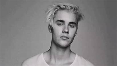 Mean Opinions Bieber Quiz Justin Say Playbuzz