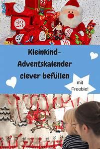 Geschenkideen Für Adventskalender : die sch nsten adventskalender und weihnachtsgeschenke f r kleinkinder familienalltag ~ Orissabook.com Haus und Dekorationen