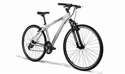 Sepeda Gambar Bicicletas Responsabilidad Bicicleta Ciclistas Civil