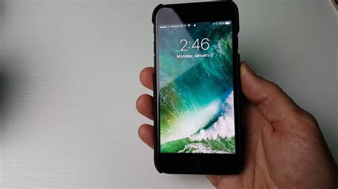 iphone 7 tricks iphone 7 7 plus tips tricks fastest way to access