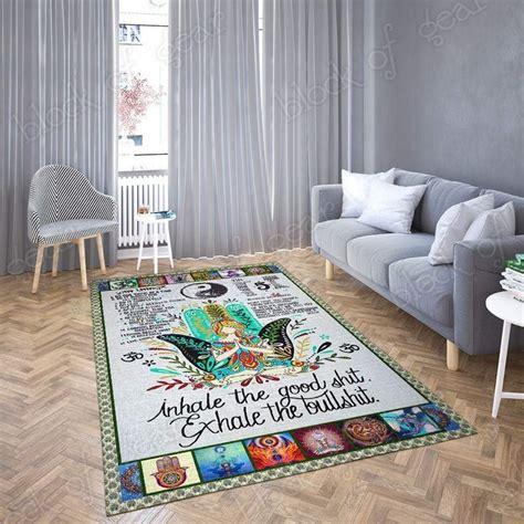 geembi living room rug thh1184 5 x 8 area rugs