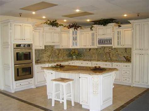 FFM SERIES   Kitchen Prefab cabinets,RTA kitchen cabinets