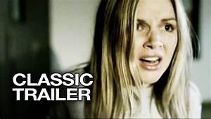 Unrest (2006) Official Trailer # 1 - Corri English HD ...