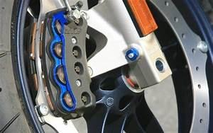 Quand Changer Ses Plaquettes De Frein : quand remplacer ses plaquettes de frein moto vitrolles moto scooter marseille occasion moto ~ Gottalentnigeria.com Avis de Voitures