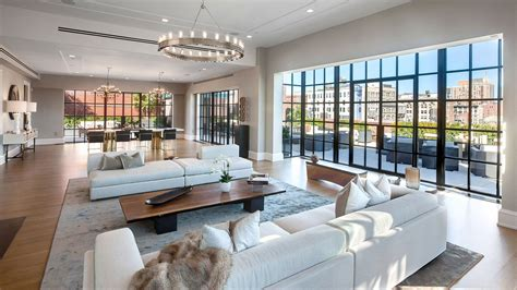 york city luxury condos cityrealty