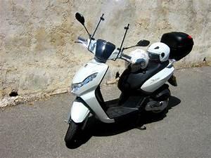 Scooter Peugeot Occasion : peugeot kisbee occasion annonce scooter peugeot kisbee ~ Medecine-chirurgie-esthetiques.com Avis de Voitures