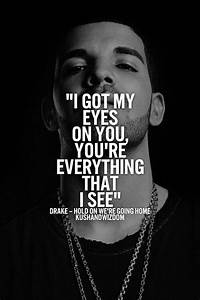 The 25 Best Drake New Song Ideas On Pinterest New Drake