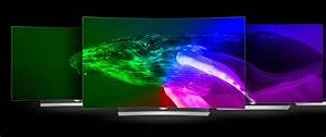 Qled Vs Oled : oled vs qled everything you need to know smarthouse ~ Eleganceandgraceweddings.com Haus und Dekorationen