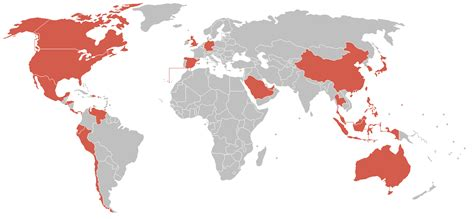 File:Tony romas world locations.PNG - Wikipedia