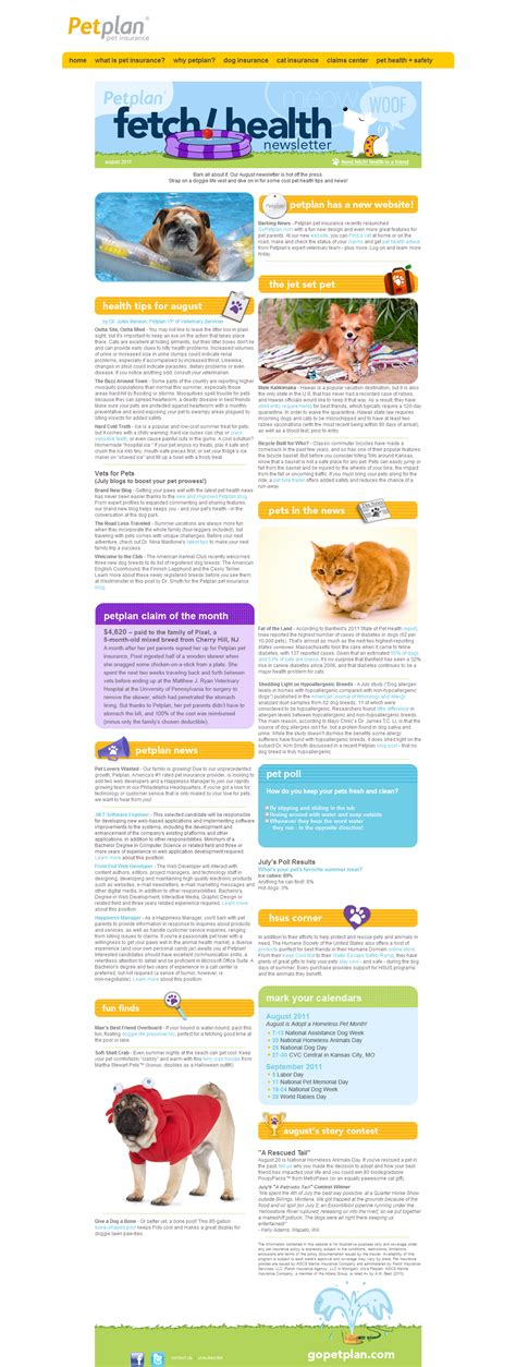 Our content is free because we may earn a commission when you click or make a purchase using our site. Petplan Pet Insurance Claim Form - Wayang Pets