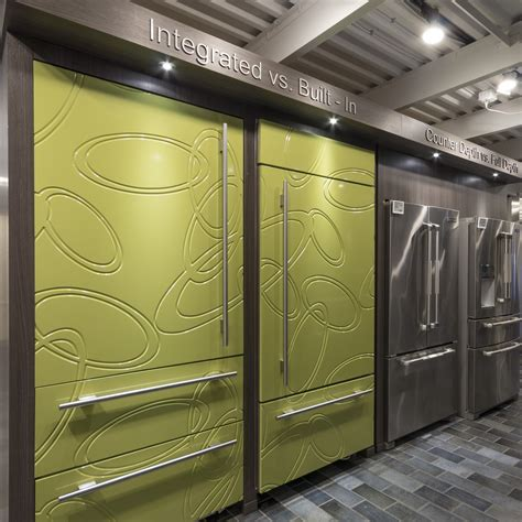 integrated refrigerators   reviews ratings prices