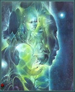 Goddess Ra'i Ra'i   Plays, Goddesses and The o'jays