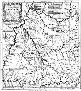 File:Map of Kentucke (1784) black-and-white.jpg ...