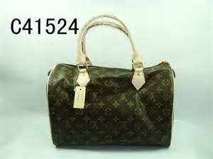 cheap designer handbags stylish handbags knock designer handbags cheap