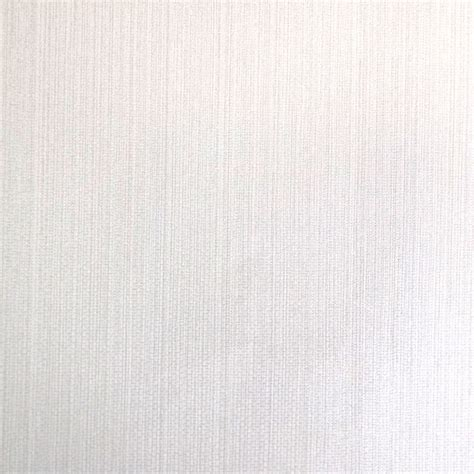 PAPEL DE PAREDE Sem Estampa ;Papel de Parede Branco Cru