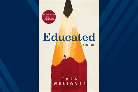 wvu selects educated memoir campus read wvu today