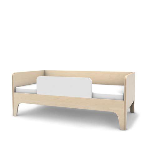 toodler bed perch toddler bed