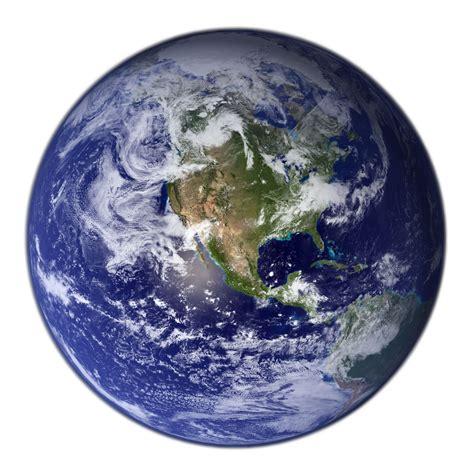 bureau de change comparison uk file earth hemisphere transparent background png