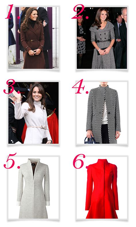 vote what should the duchess of cambridge wear on