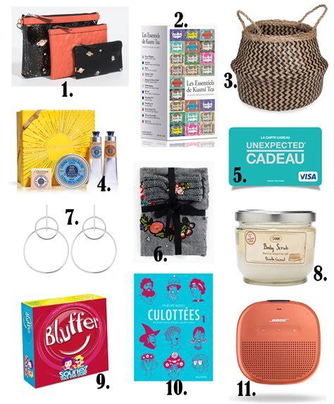 Carte Cadeau Maison Du Monde by Maison Du Monde Carte Cadeau Excellent Convertible