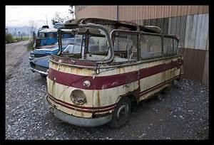 Vw Bus T1 Kaufen : vw bus t1 typ carlux von auw rter foto bild autos ~ Jslefanu.com Haus und Dekorationen