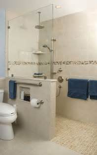 new bathroom designs 23 bathroom designs with handicap showers messagenote