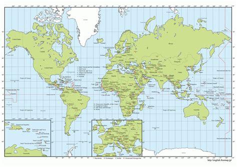Gambar Peta Asia Tenggara Terbaru Printablehd Inggris Bremain Diadopsi Rumania