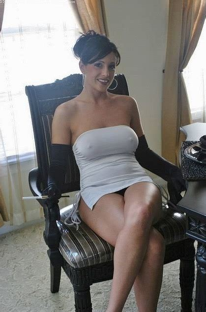 Moms In Sexy Dresses Page Big Trending