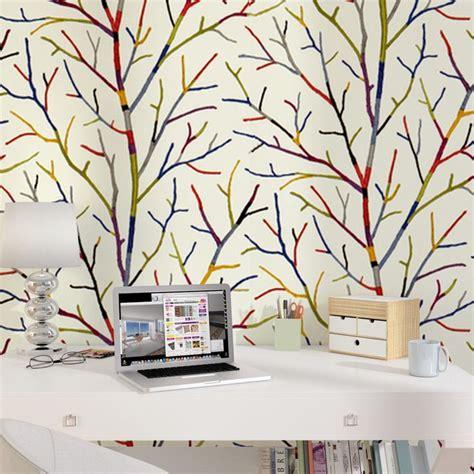 17 meilleures id 233 es 224 propos de papier peint 4 murs sur
