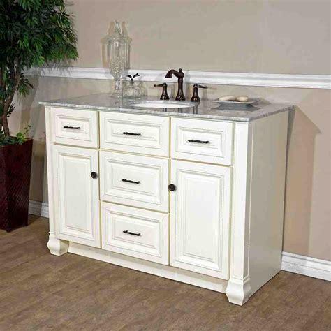 bathroom cabinet hardware ideas bathroom cabinet hardware ideas home furniture design