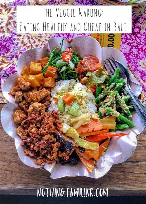 bola merah cambodia virdsam ambaritaputra zona predictor family fresh meals