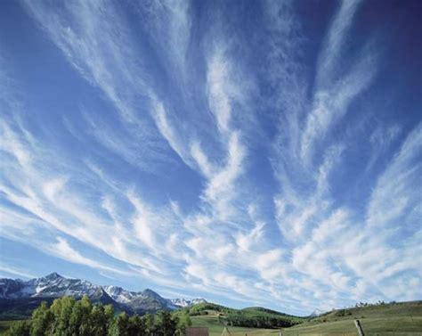 Atmosphere | gaseous envelope | Britannica.com