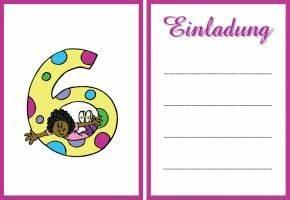 Kindergeburtstag 12 Jährige Jungs : kindergeburtstagseinladungen ~ Frokenaadalensverden.com Haus und Dekorationen
