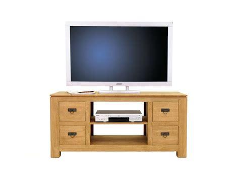 meuble tv avec bureau meuble tv avec bureau solutions pour la décoration