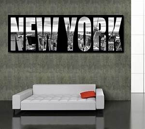 Nyc canvas wall art new york canvas art skyline at for Nyc wall art