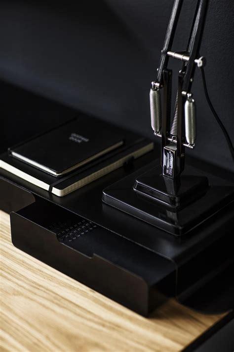 plateau bois pour bureau bureau avec plateau en bois