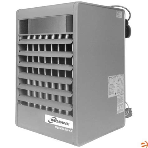 gas garage heater reviews gas heater garage heaters
