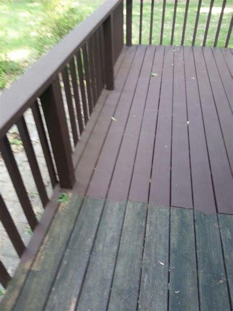 behr deck paint ideas  pinterest behr deck