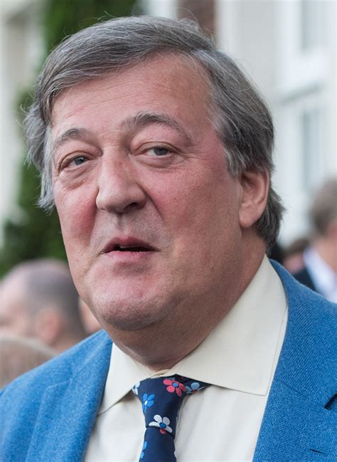 187 Stephen Fry Accus 233 De Blasph 232 Me Apr 232 S Avoir Dit Que Dieu