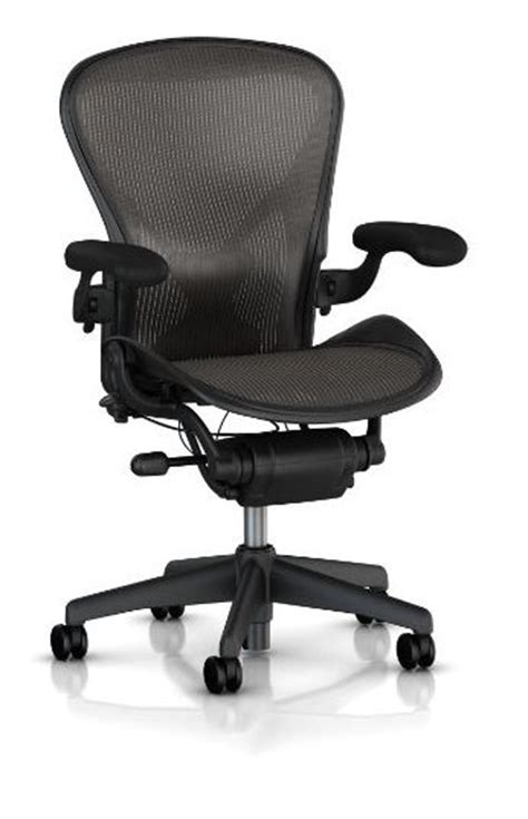 herman miller desk chair top size of seat u chairs