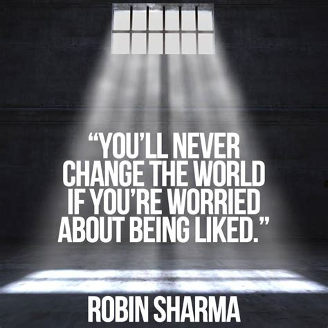 Motivational Quote On Change By Robin Sharma   Dont Give. Deep Quotes For Instagram Captions. Morning Mantra Quotes. Success Quotes New. Beautiful Quotes Related To Life. Tumblr Quotes Valentines Day. Beautiful Quotes Youtube. Boyfriend Problems Quotes. Crush Hint Quotes