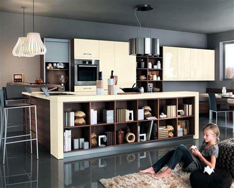 cuisine cocoon notre top 20 des cuisines 2013 les plus tendances