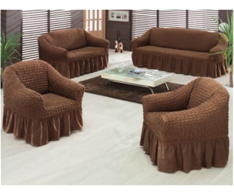vendre un canapé housse canapé et fauteuil à vendre