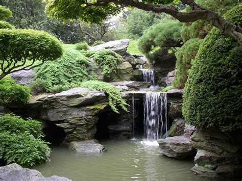 symposium tour will feature historic japanese gardens in