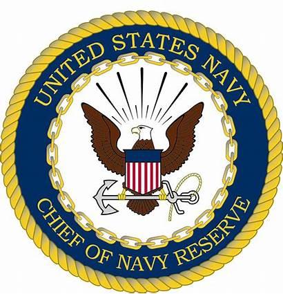 Navy Seal Guard Coast Sticker Cake Sugar