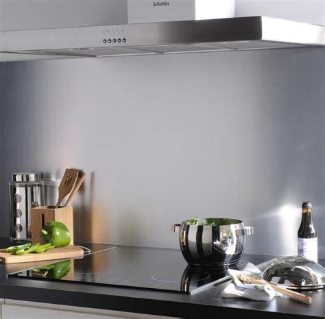 cuisine sur mesure leroy merlin leroy merlin credence cuisine meilleures images d 39 inspiration pour votre design de maison